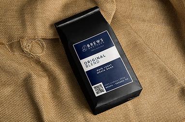BB Coffee Bean.jpg