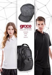 Grace-Collection-Catalogue-2017-Cover.jp