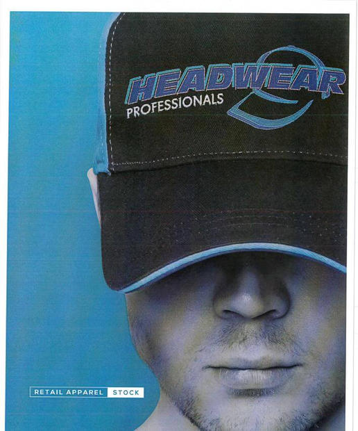 Headwear-Stockists-Catalogue-2017-Cover.