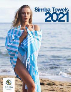 Simba Towels.jpg