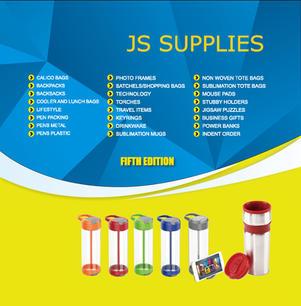 JS Supplies.jpg