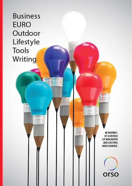 Orso Catalogue - Edition 17 Cover.jpg