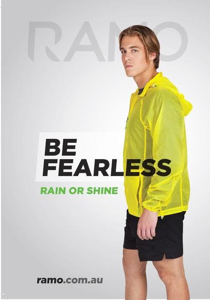 Ramo-Clothing-Catalogue-2017-Cover.jpg