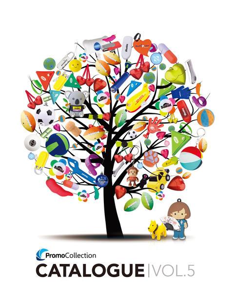 Promo Collection catalogue cover.jpg