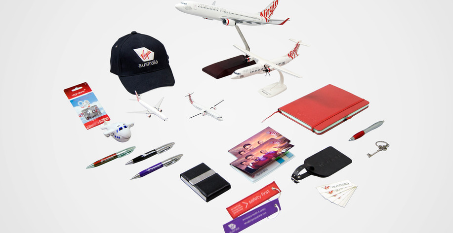 Virgin Australia.jpg