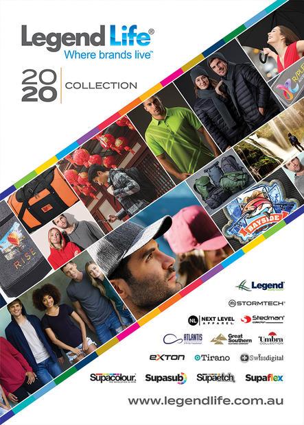 2020_LegendLife-Cover_LR.jpg