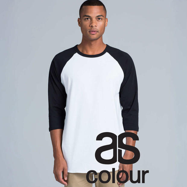 AS-Color-Catalogue--Cover.jpg
