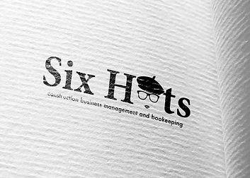 Six Hats Mock.jpg