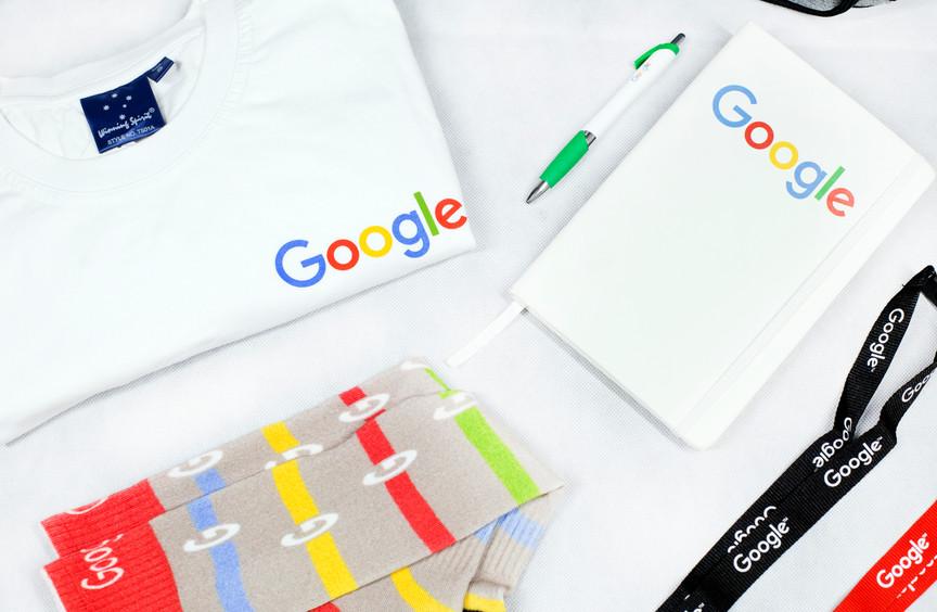 Google 3.jpg