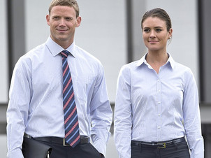 Need Corporate Uniforms? 10 Tips for Getting It Right