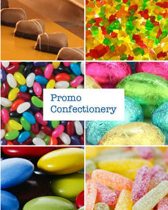Promo-Confectionery-Catalogue-2017-Cover