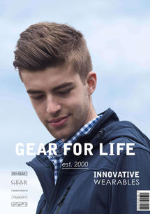 Gear-for-Life-Catalogue-2017-Cover.jpg