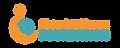 light version logo.png