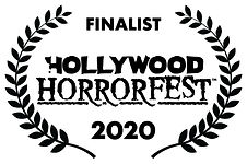 Hollywood Horrorfest.jpg