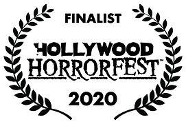 Hollywood Horrorfest.jpg