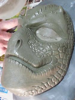 Tatsu Sculpt (3)