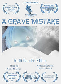 A Grave Mistake Poster.jpg