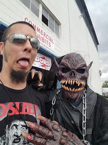 Monster Fest Mascot.jpg