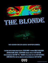 The Blonde Poster copy.jpg