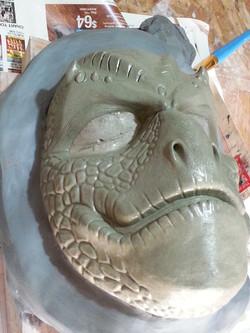 Tatsu Sculpt (4)