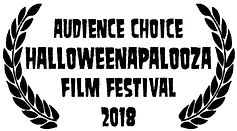 thumbnail_Audience2018Laurels3 - Black o