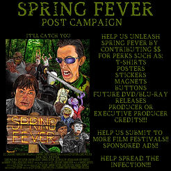 Spring Fever Campaign Card.jpg