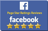 facebook 5 star rated new.png