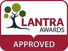 Lantra-Awards_logo_APPR.jpg