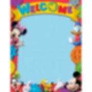 welcome sign mickey.jpg