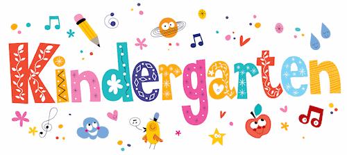 kindergarten-title.png