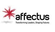 affectus-logo.png