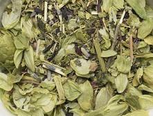Sweet Dreams Organic Herbal Tea 1 oz