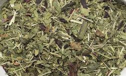 Back to Nature Organic Herbal Tea 1 oz.