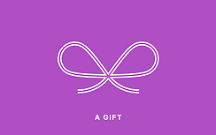 2018_Just_Because_Bow_e-Gift_Cards_640x4