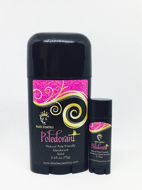 Poledorant Solid