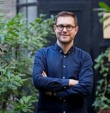 Christian_Møller-Holst.png