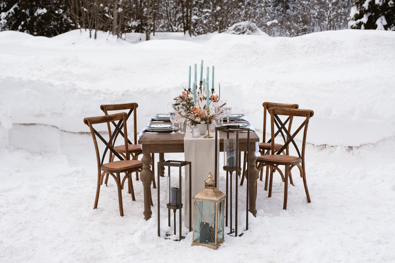 Copy of Solstice Winter Shoot-30.jpg