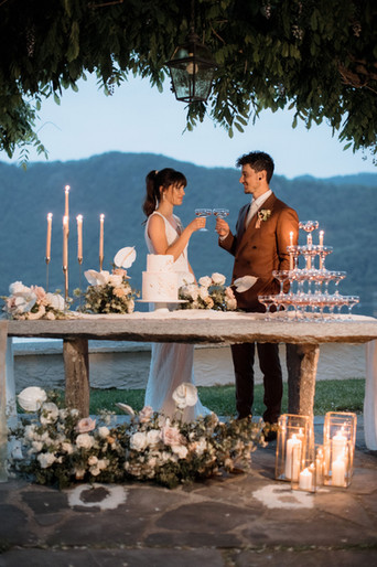 Copy of WeddingLakeOrta-606.jpg
