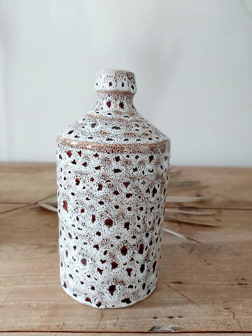 Kloof Vase