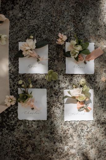 Copy of WeddingLakeOrta-32.jpg