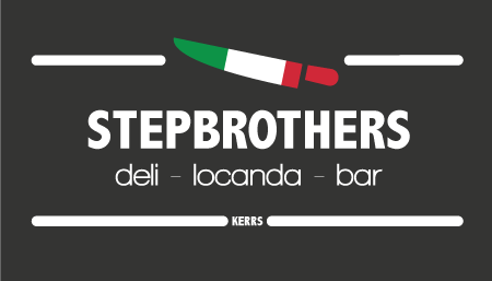 logo stepbrothers.png