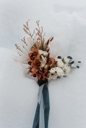 Copy of Solstice Winter Shoot-232.jpg