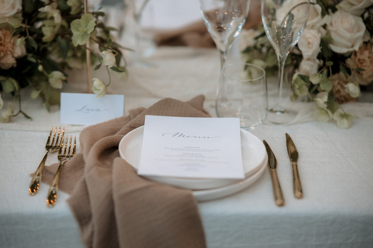 WeddingLakeOrta-565.jpg