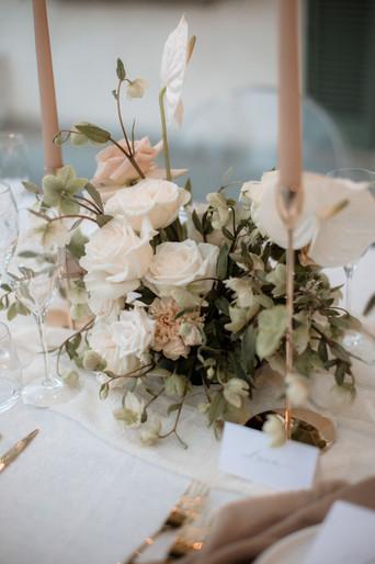 WeddingLakeOrta-575.jpg