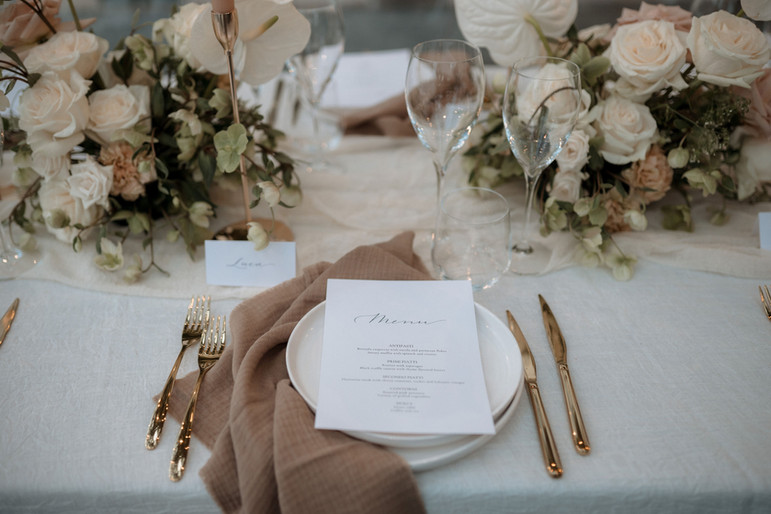 WeddingLakeOrta-585.jpg