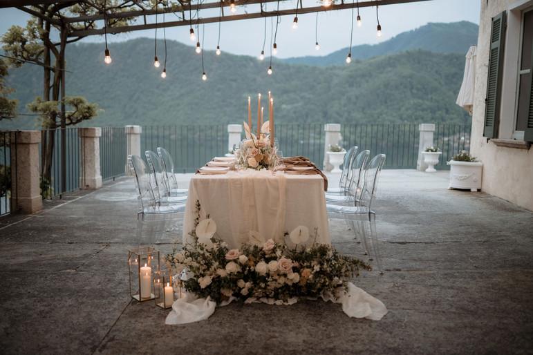 WeddingLakeOrta-562.jpg
