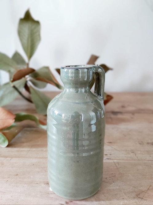 Houtbay Vase