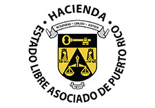 BOLETÍN INFORMATIVO DE RENTAS INTERNAS NÚM. 19-19