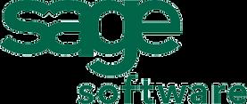 sage-logo-green.png
