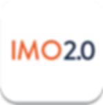 imo2.0.png